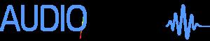 AudioLogik DJ and Events Logo